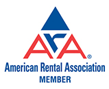 Membership logos for website/ARA Logo_General Member.jpgwebsite/ARA Logo_General Member.jpg